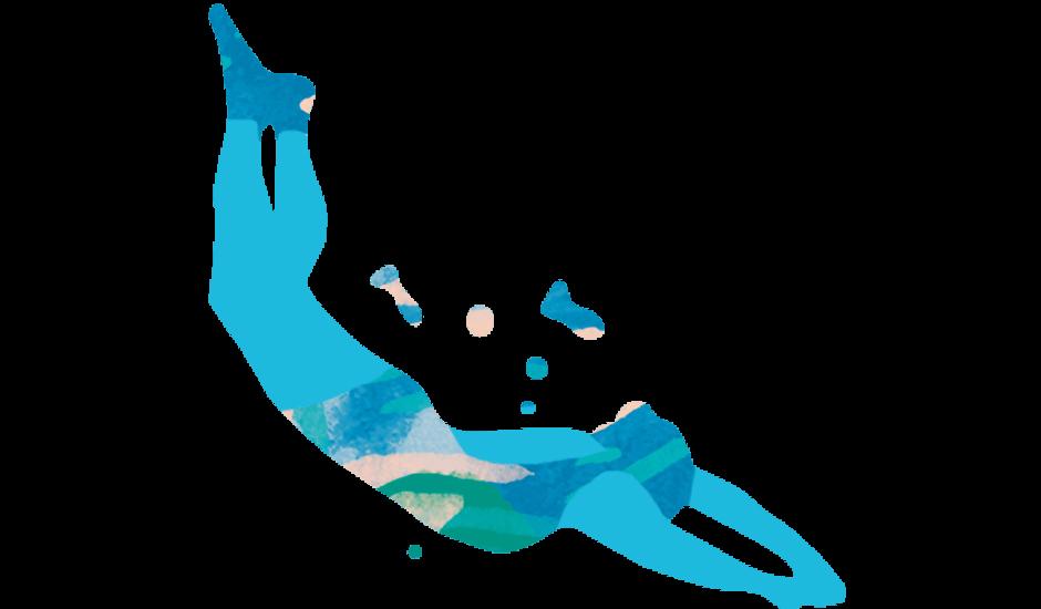 CTA_Diver_5Cols