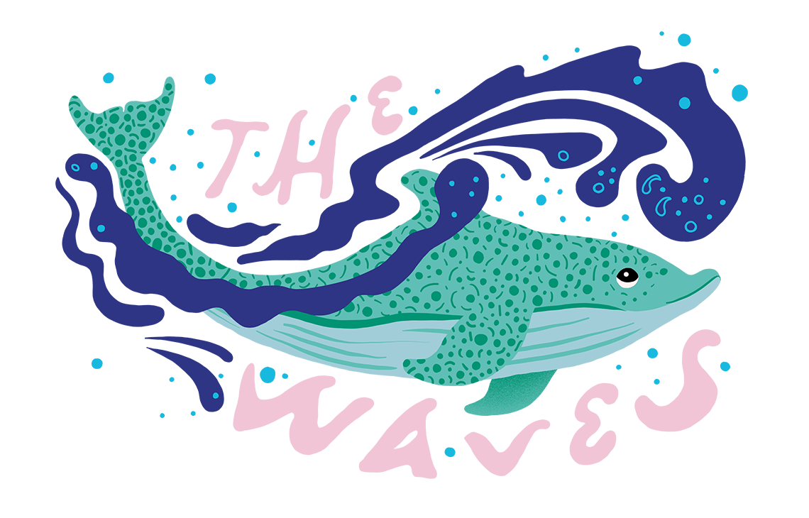 In-The-Deep-Mini-Squads-6-Col_Waves